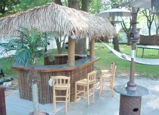 backyard tiki hut ideas tiki bar for the backyard things i want to do