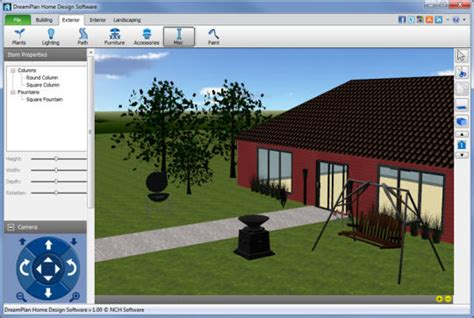 nch home design software review drelan free and install windows