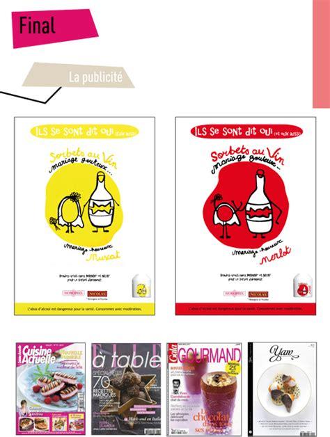 bts design graphisme bts design graphique ecole d art pro artigraph bts