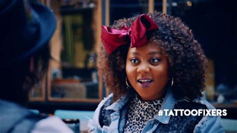 e4 gif by tattoo fixers find amp share on giphy