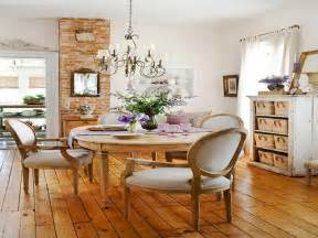 cottage style design decoration dinning table cottage style decorating ideas cottage style decorating ideas home