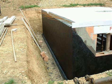 badewanne selber bauen beton