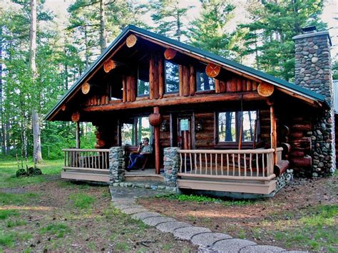 Log Cabin Forest Lake Mn by Superior Log Hideaway Secluded Log Cabin On Vrbo