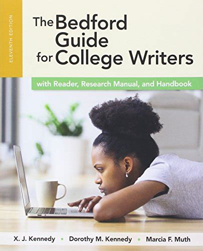 the reader your shoulder a handbook for writers of prose books patemistysue on marketplace pulse