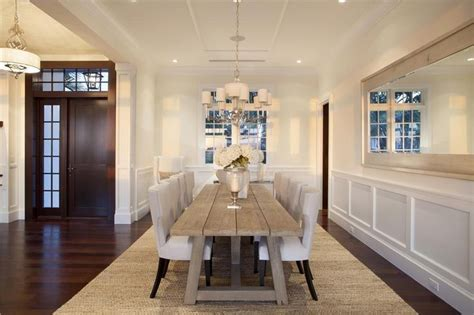 farm to table delray 29 best images about paint color idea on