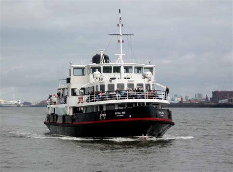 boat service liverpool mv royal iris of the mersey wikipedia
