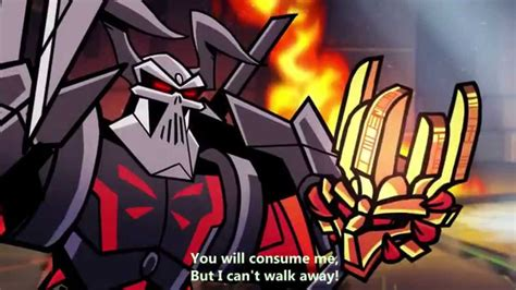Makuta Maxy 2 daughtry quot crashed quot 2006 bionicle with