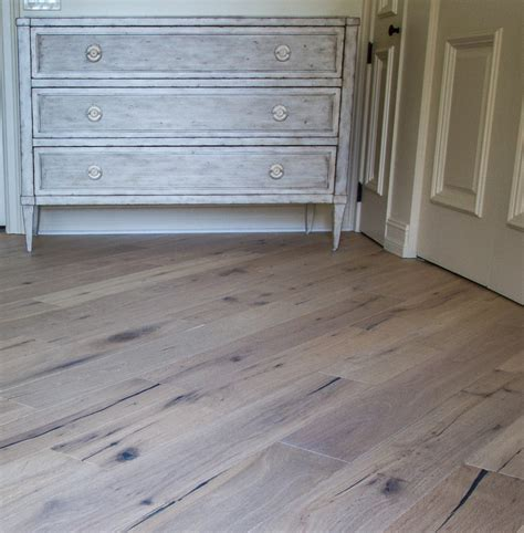 Engineered vs Solid Hardwood Flooring   What to know   The