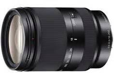 sony e mount low light lens sony a6000 a7 quick tip how to auto focus your camera
