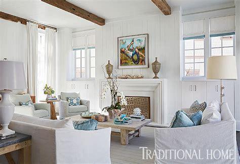 benjamin decorators white living room meliving