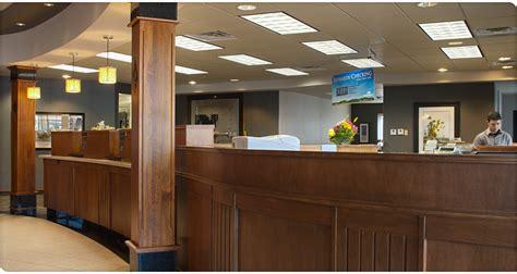 bank interior design northwestern bank interior design imagine absolute