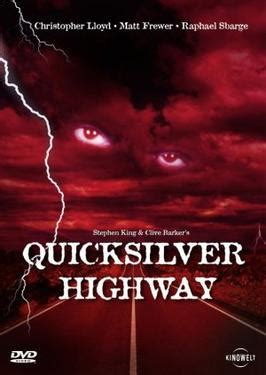 Film Quicksilver Highway | accra s crazy cinemas the story of ghana s handmade movie