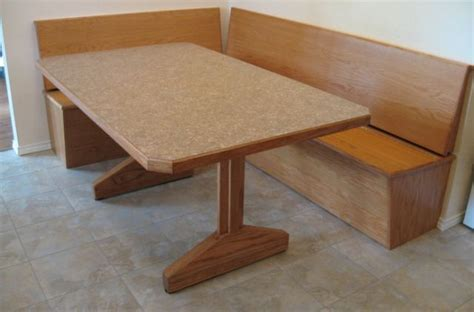 kitchen tables benches simon family home page