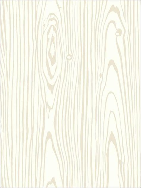 faux bois jb81403 jelly beans wallpaper book by astek