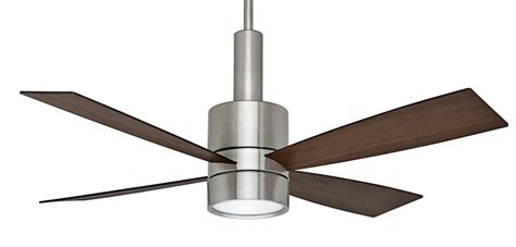 Large Residential Ceiling Fans Major Role In Enhancing Ceiling Fan With Lights