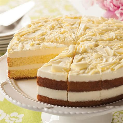 gourmet cakes online limoncello cake mackenzie limited