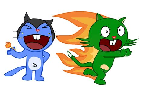 Oggy And Friends 2 how to draw oggy and