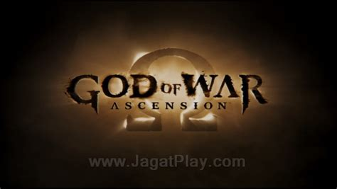 film god of war bahasa indonesia preview god of war ascension bahasa indonesia