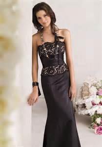 fashion apparel 2012 lace wedding bridesmaid dresses