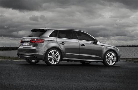 Audi A3 1 8 Tfsi by Audi A3 Review 1 8 Tfsi Quattro Caradvice