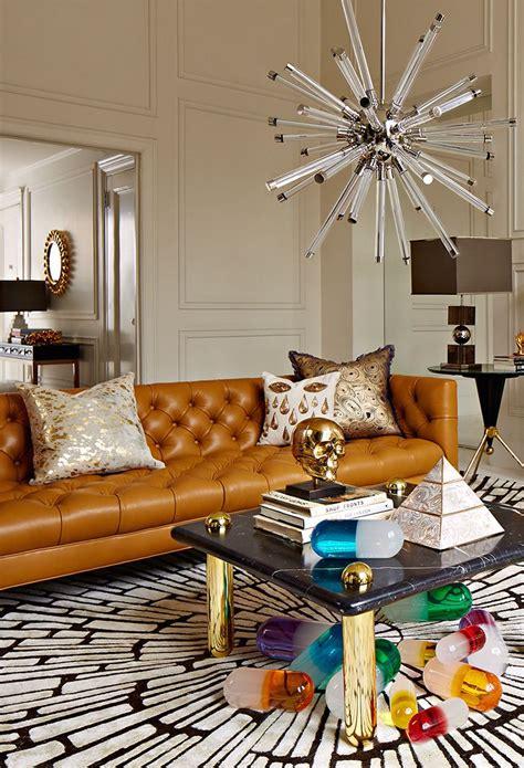 decor living sputnik the jonathan adler jacques sputnik chandelier and a