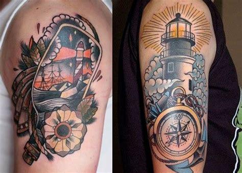 tattoo old school elementos estilos y tipos de tatuajes actuales tatuajes madrid