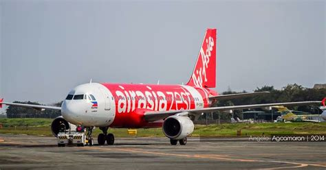 airasia jakarta bangkok air asia zest planning bangkok flights philippine flight