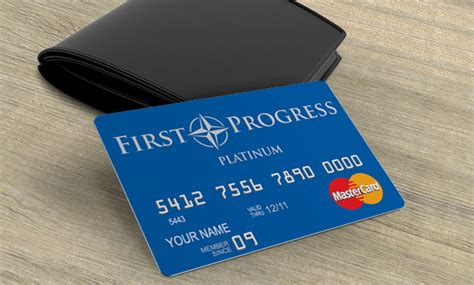 Secured Business Credit Cards Without Personal Guarantee
