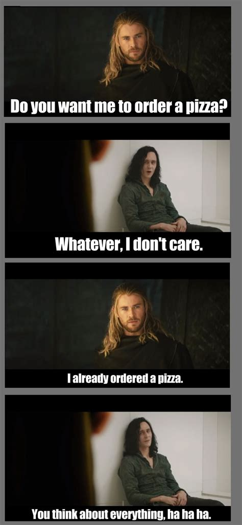 The Room Meme - 1000 images about tommy wiseau on pinterest james