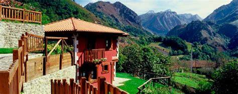turismo rural los destinos preferidos por los ciudadanos