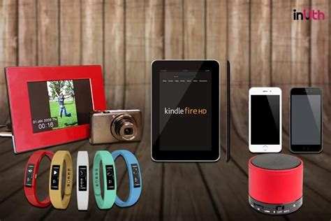 Affordable Mothers Day Gifts For Tech Savvy by S Day Gifts 7 Gadgets That You Can Your
