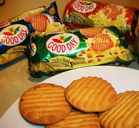 new year white biscuit buy day biscuit at mygrahak buy day