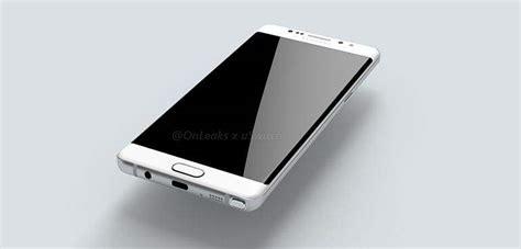 Harga Samsung Note 6 bocoran samsung galaxy note 6 harga spesifikasi ngelag