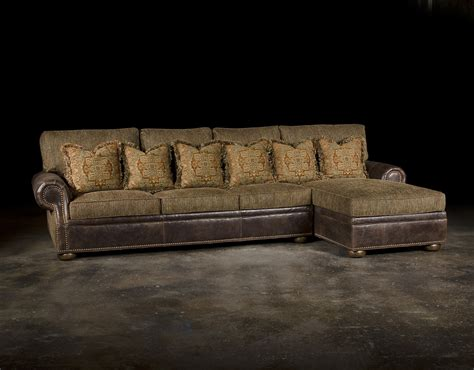 Sofa Leather And Fabric Combined Sofa Leather Fabric Combination Rs Gold Sofa