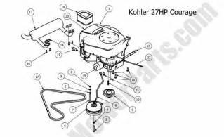 bad boy parts lookup 2013 zt elite engine amp clutch 27hp