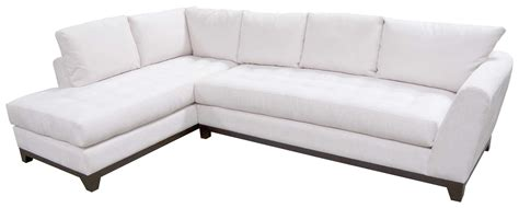 white couch chair furniture beautiful sectional couch or sofa sles for