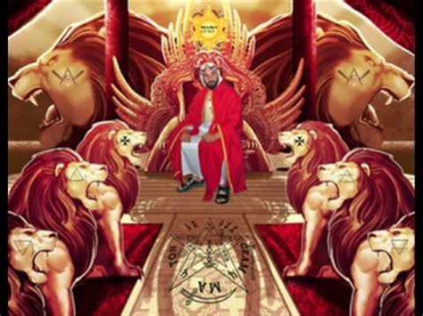 libro la quiebra de la claviculas de salomon libro de conjuros y f 243 rmulas m 225 gicas parte 2 youtube