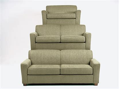sofa bed winnipeg sofa bed winnipeg 28 images ikea sofa bed couches