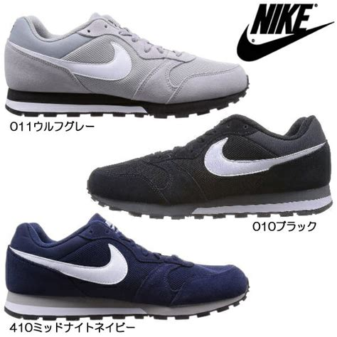Nike Md Running By Isak Store shoes shop lead rakuten global market nike md runners