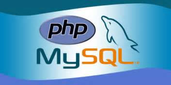 Php Mysql by Php It Can Make Easy For You Web Design Services In Chennai