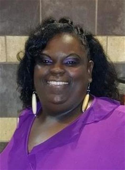 obituary for shaylena j nelle wood knotts funeral home