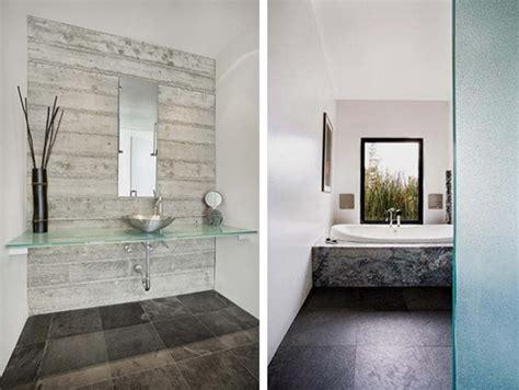 bathroom decor inspiration small ensuite bathroom decor small bathroom decor on a