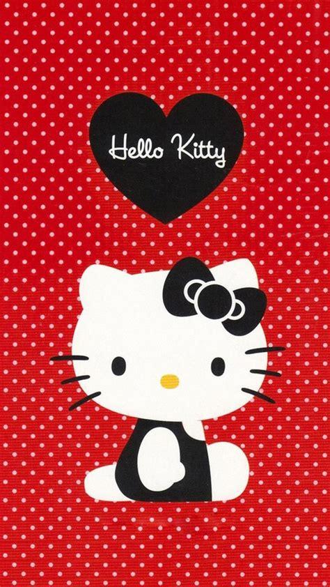 fondos de pantalla de  kitty  celular wallpapers