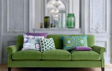 cheap sofa set online shopping online furniture shopping in india buy furniture online