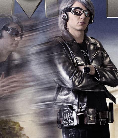quicksilver film marvel image 300px quicksilver jpg marvel movies wiki