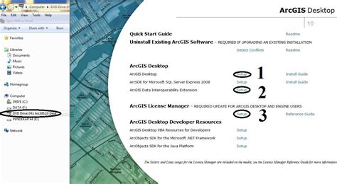cara layout arcgis 10 search your life cara instal arcgis 10