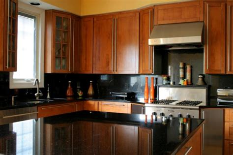 Black Galaxy Countertops by Black Galaxy Granite Countertops Www Pixshark