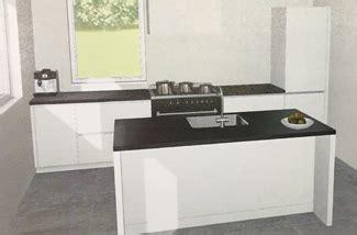 keuken uitzoeken thuis stoere kozijnen voor een industri 235 le look inspiraties