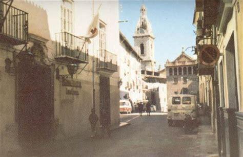 fotos antiguas xativa antigua xativa