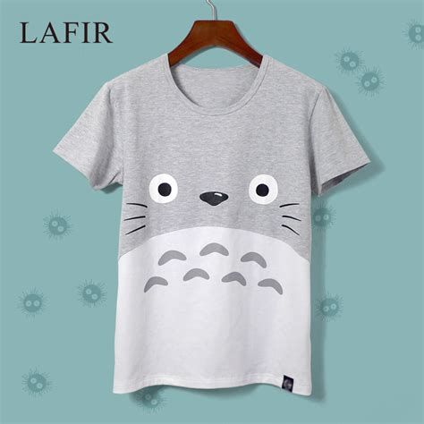 Tshirt Cats Alba Match Item buy wholesale graphic tees from china graphic